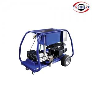 Máy xịt rửa xe hơi cao áp V-JET E800