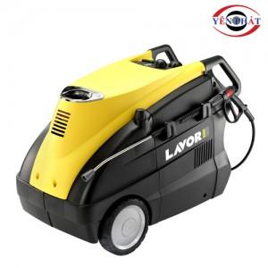 Máy rửa xe nước nóng cao áp Tekna 1515LP Lavor Italy