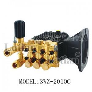 Đầu bơm 5.5kW model: 3WZ-2010C