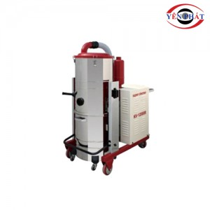 Máy hút bụi Super Cleaner KV-12000R