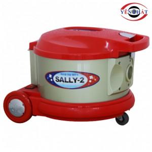 Máy hút bụi Super Cleaner SALLY-2