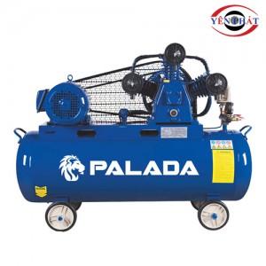 Máy nén khí công nghiệp Palada PA-4150