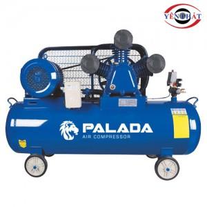 Máy nén khí Palada PA-15500