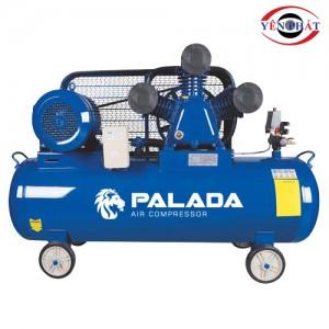 Máy nén khí Palada PA-20500