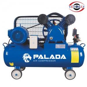 Máy nén khí Palada PA-55200