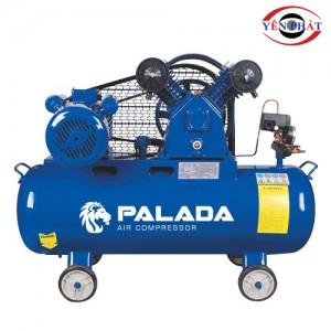 Máy nén khí mini Palada PA-1570
