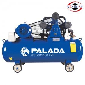 Máy nén khí Palada PA-75200