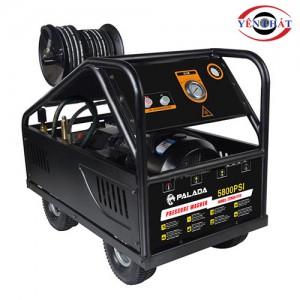 Máy rửa xe chính hãng Palada 22M58-11T4