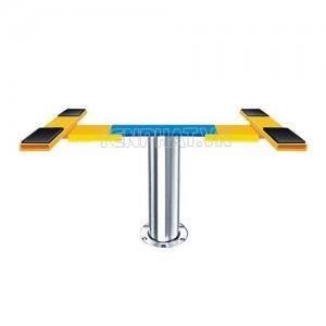 Cầu nâng 1 trụ chữ H