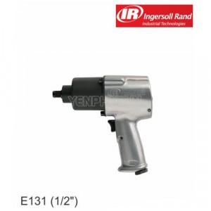 Súng xiết bu lông Ingersoll Rand E131 (1/2