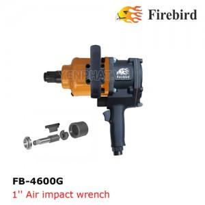 Súng xiết bu lông Firebird FB-4600G (1
