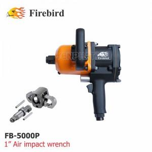 Súng xiết bu lông Firebird FB-5000P (1