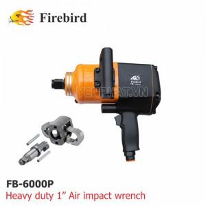 Súng xiết bu lông Firebird FB-6000P(1