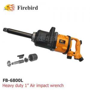 Súng xiết bu lông Firebird FB-6800L(1