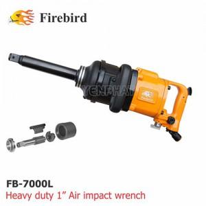 Súng xiết bu lông Firebird FB-7000L(1