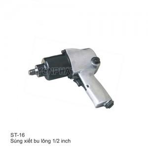 """Súng xiết ốc khí nén Starex ST-16 (1/2"""")"""