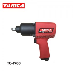 """Súng bắn ốc dùng hơi Tamca TC-1900 (1/2"""")"""