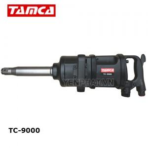 """Súng bắn ốc dùng hơi Tamca TC-9000 (1"""")"""