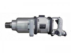 """Súng vặn ốc Kawasaki KPT-55SA (1-1/2"""")"""