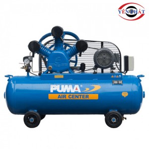 Máy nén khí Puma GX-100300(10HP)