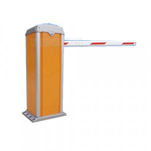 Cổng barrier tự động ST300