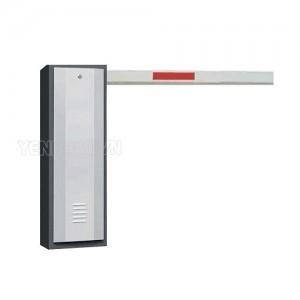 Barrier tự động AX600