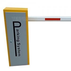 Barrier cần thẳng PS307