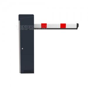 Barrier tự động Zkteco PB1010L/R