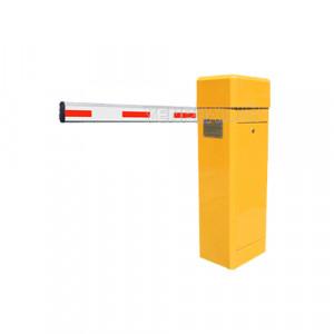 Cổng Barrier tự động 2281