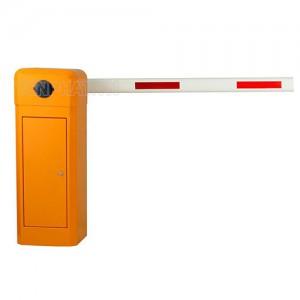 Cổng Barrier ST600