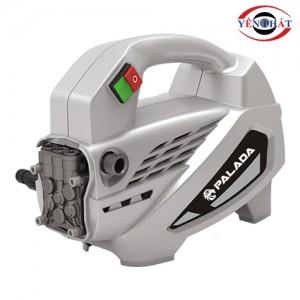 Máy rửa xe máy chuyên nghiệp Palada LT-210-1600