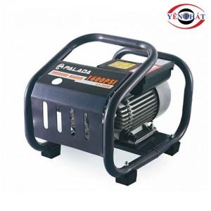 Máy rửa xe áp lực cao Palada LT-390B 1.8KW