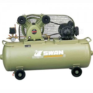 Máy nén khí piston Swan SVU(P)-201