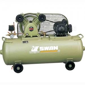 Máy nén khí piston Swan SVU(P)-202