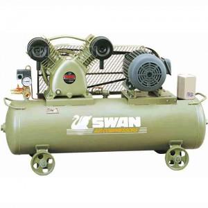 Máy nén khí piston Swan SVU(P)-203