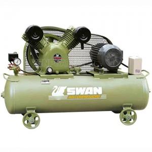 Máy nén khí piston Swan SVU(P)-205