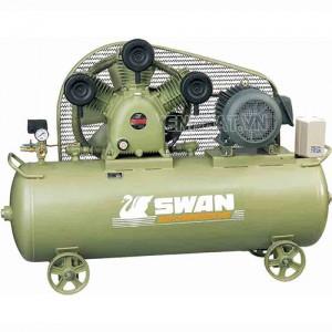 Máy nén khí piston Swan SWU(P)-307