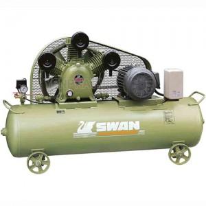 Máy nén khí piston Swan SWU(P)-310