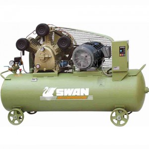 Máy nén khí piston Swan SWU-310N
