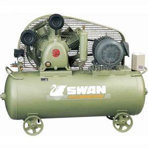 Máy nén khí piston Swan HWU(P)-310