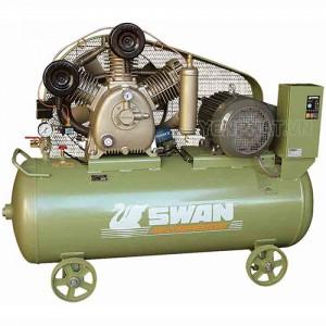 Máy nén khí piston Swan HWU-310NH