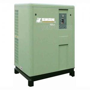 Máy nén khí trục vít Swan HWU-310CN-1