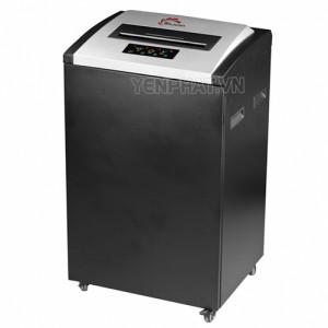 Máy hủy tài liệu công nghiệp Silicon PS-4000C