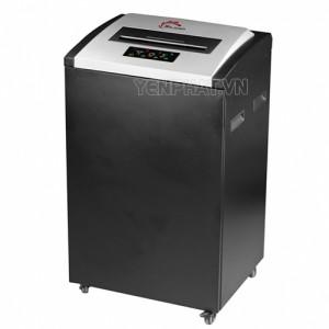Máy hủy tài liệu công nghiệp Silicon PS-5000C