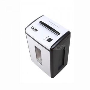 Máy huỷ tài liệu HPec C2106
