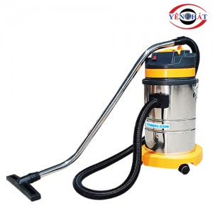 Máy hút bụi nước công nghiệp Kungfu Clean KF 30