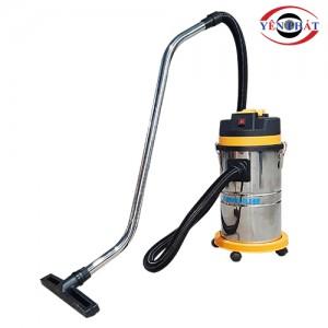 Máy hút bụi nước công nghiệp Kungfu Clean KF 20