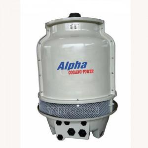 Tháp giải nhiệt Alpha 5RT