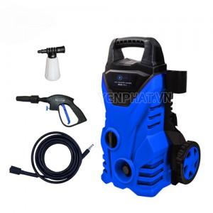Máy rửa xe chuyên dụng cao áp mini Kachi MK73