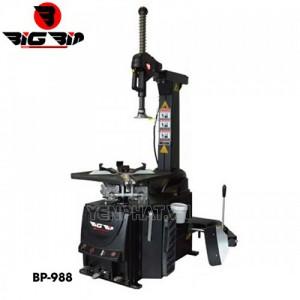 Máy ra vào lốp cần gật gù Big Bin BP-988
